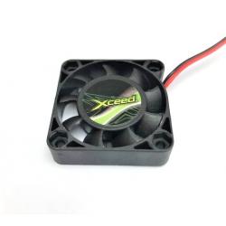 Xceed Ventola di raffreddamento 40mm