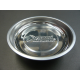 Xceed Magnetic Tray 108 mm