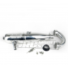 Sirio 3 Chamber EFRA 2021 Off/Road One Piece Inline Tuned Pipe Se