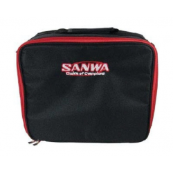 Sanwa 320x260x150mm Carrying Bag Version 2