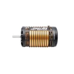 Dash R-Tune MAX Sensored 2150KV Motore elettrico Brushless 1/8