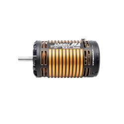 Dash R-Tune MAX Sensored 2400KV Motore elettrico Brushless 1/8