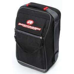 Robitronic Transmitter Bag Universal