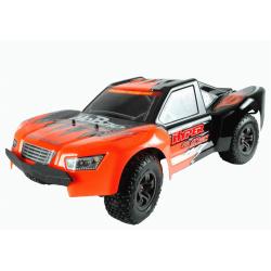 Rc Car Hobao Hyper 10SC 1/10 RTR Short Course