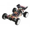 Rc Car LC Racing Buggy 1/14 EP RTR Off/Road