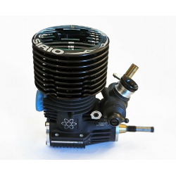 Motore Sirio Seven 2020 OFF 21 7 Port Tuned Ceramic Off/Road