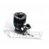 XRD F12T Hard Tuned 3 port Touring Race Engine