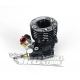 Sirio XL7RR Ceramic .21 7 Port Off/Road Engine