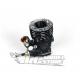 Sirio XL3RR Ceramic .21 3 Port Off/Road Engine