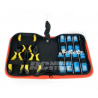 Bliss RC Toolset For Cars with 10pcs Tools