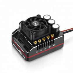 Hobbywing Xerun XR8 PRO G2 ESC Speed Controller - 200A