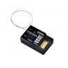 Futaba Receiver R334SBS 2.4Ghz Telemetry FHSS-R