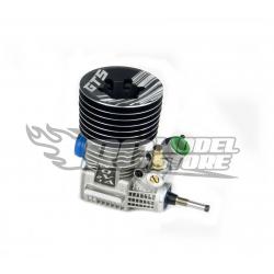 Novarossi S21 GT5 2021 .21 5 Port Turbo Race Engine