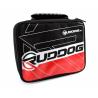 Ruddog Tool Bag