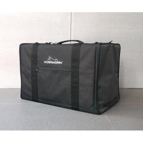 Koswork 1/8 Smart Buggy/Onroad Car Bag