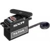 Sanwa PGS-CX 2 Corehless SXR HV Digital High Torque Servo