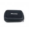 iRacing Accessories Bag (160 x 110 x 60mm)