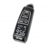 SkyRC Infrared Thermometer ITP380