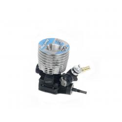 iRacing X04 9 Port On/Road DLC .21 Engine