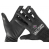 MUC-OFF Mechanics Gloves Medium Size