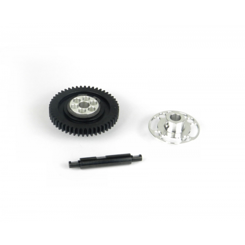 PA8383 BMT 801 Single speed conversion kit
