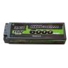 MAxPro Pacco Batteria LiPo HV 6000mAh 7,6V 150C Graphene