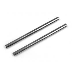 357212 Xray GTX8 Lower Pivot Pin Front / Rear