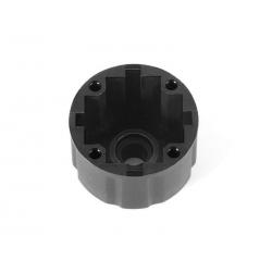 355022 Xray GTX8 Differential Case V2
