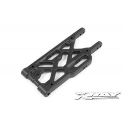 353116 Xray GTX8 Rear Lower Suspension Arm