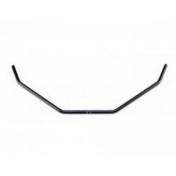 SPT600966 Serpent SRX8 Antiroll Bar Front 2.4mm
