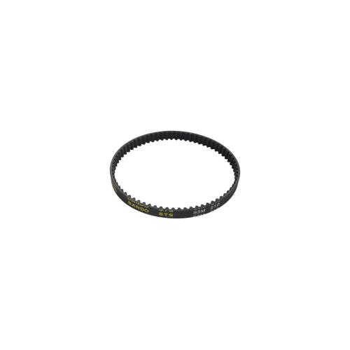 SPT903795 Serpent 989 Front Belt 60S3M210 Low Friction