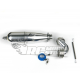 Novarossi 1/10 Inline Tuned Pipe Set with Manifold