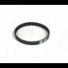 BMT.1248 Front Belt Special Kevlar BMT021
