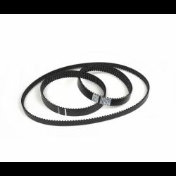 BMT.1244 Kit cinghie Special Kevlar BMT021