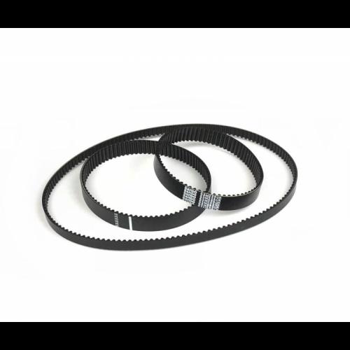BMT.1244 Kit Belt Special Kevlar BMT021