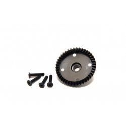 PA8392 BMT 801 New Crown Gear 43T