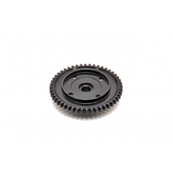PA8394 BMT 801 New Spur Gear 48T