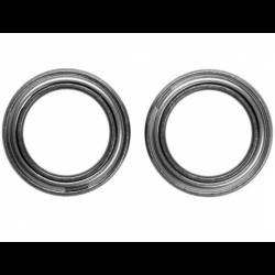 iRacing Bearings 13x19x4 (2pcs)