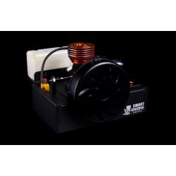 SMARTCOM Engine Break In Box