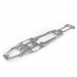 PA0374 BMT 902 Chassis