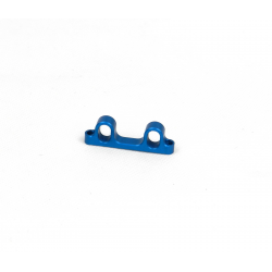 PA0431 BMT 902 Rear Lower Arm Mount (Front Side)