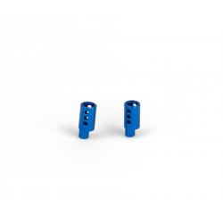 PA0459 BMT 902 Rear Body Support (2)