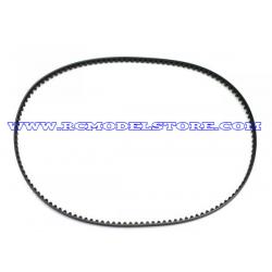 H0241 Belt L 6mm