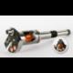Novarossi MITO .12WC 3 Port 1/10 Race Engine (Steel)