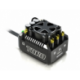 SkyRC Toro TS150A Pro 1/8 Brushless ESC Speed Controller 150A