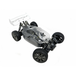Rc Car BMT 801 PRO 1/8 Competition Buggy