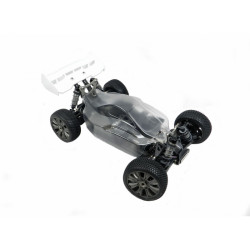 Automodello BMT 801EP PRO 1-8 Competition Buggy