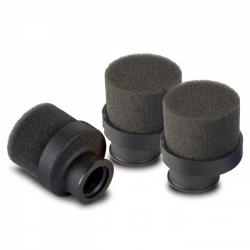 Novarossi Set filtri aria 1/10 + olio