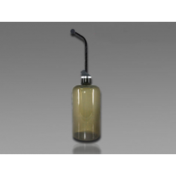 iRacing Super Soft Fuel Bottle 500cc