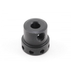 E0225 Mugen MBX6 Joint Cup